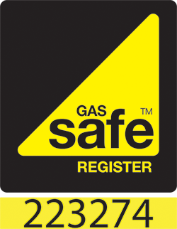 Gas Safe - Tylers Heating